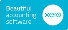 xeo-beautiful-accounting